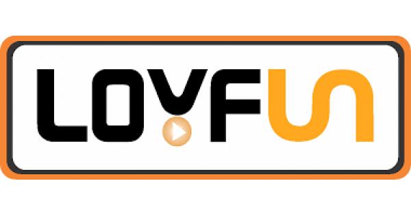 Loyfun